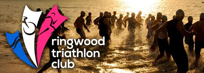 Ringwood Triathlon Club